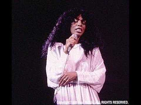 Hot Stuff (Song) by Donna Summer