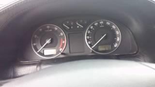 видео авто Skoda Superb в кредит