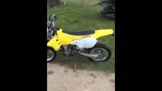 10. Drz400e for sale
