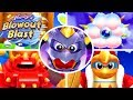 Kirby Blowout Blast 3ds 6 Final Hardcore