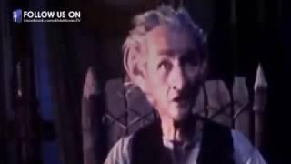 Nonton Mi Amigo El Gigante Pelicula Completa Doblada en Español Latino 2016 HD Film Subtitle Indonesia Streaming Movie Download