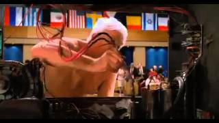 scary movie 4 vf en Entier full download video download mp3 download music download