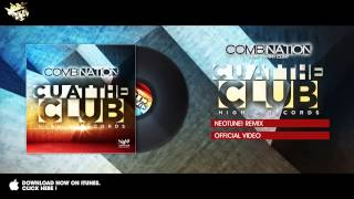 Combination - C U At The Club (feat. Tommy Clint) (Neotune! Remix)