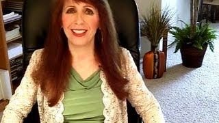 Sagittarius May 2013 Astrology Horoscope