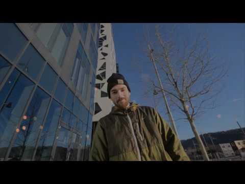 Iver Kaliber & Dobe E - Vår Dag (Offisiell Musikkvideo)