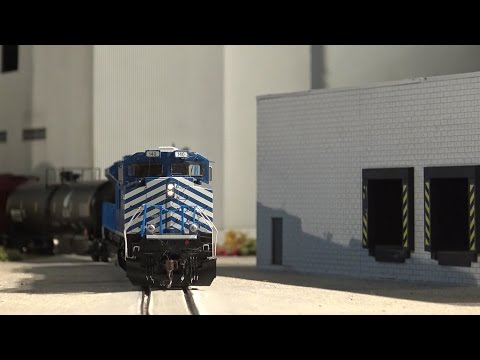 Model Railway Toy Train Set Strategies That You Must Be Aware Of