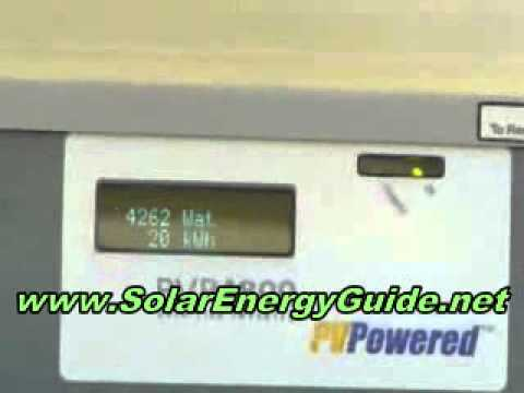 How I Use Solar Wind Energy To Power My Home
