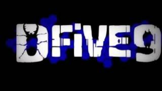 DFiVE9 - D and D