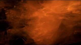 Tori Amos - Ambient Raspberry Swirl