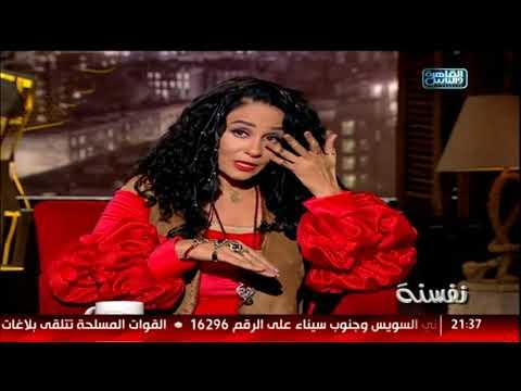 سحر رامي تكشف خدعة حسين الإمام لكي يتزوجها