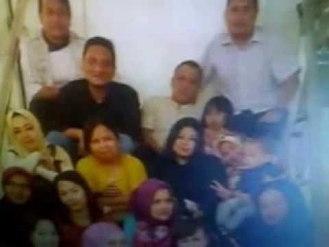 Video alumni smpn 3 pekanbaru 1993 download in MP3, 3GP, MP4, WEBM, AVI, FLV January 2017
