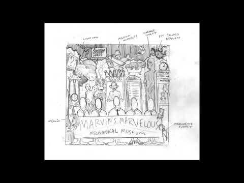 Tally Hall - Be Born (2005 Version)