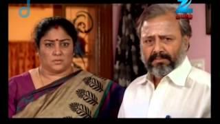 Nenjathai Killathey - Episode 105 - Best Scene