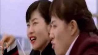 Nonton Happy Ero Christmas Movie 1 2 Film Subtitle Indonesia Streaming Movie Download