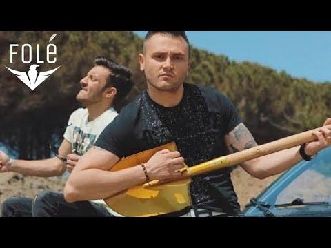 Bes Kallaku & Olsi - N'dashni (видео)