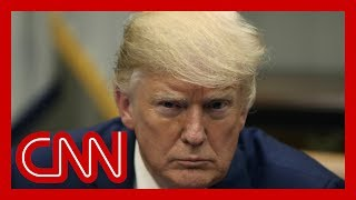 Video Trump's stunning admission causes backlash MP3, 3GP, MP4, WEBM, AVI, FLV Juni 2019