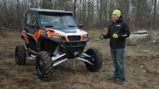5. Dirt Trax Television 2016 - Episode 20 (FULL)