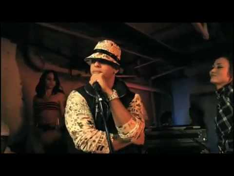 DADDY YANKEE - PRENDE [ By Cristian Renzo ] [ Videos HD]