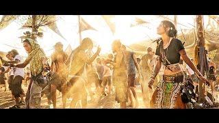 Nonton Freqs Of Nature Festival Film Subtitle Indonesia Streaming Movie Download