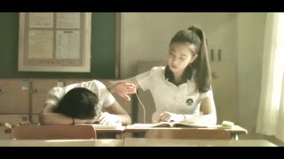 "Video ""Alice: Crack of Season"" (Korean Lesbian Short Film) [ENG SUB] MP3, 3GP, MP4, WEBM, AVI, FLV September 2019"
