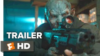 Bright Trailer #1 (2017): Check out the new trailer starring Will Smith, Noomi Rapace, and Joel Edgerton! Be the first to check out trailers and movie teasers/clips dropping soon @MovieclipsTrailers. Watch more Trailers: ► HOT New Trailers Playlist: http://bit.ly/2hp08G1► What to Watch Playlist: http://bit.ly/2ieyw8G► Indie Trailers Playlist: http://bit.ly/1CWefqUSet in a world where mystical creatures live side by side with humans. A human cop is forced to work with an Orc to find a weapon everyone is prepared to kill for.About Movieclips Trailers:► Subscribe to TRAILERS:http://bit.ly/sxaw6h► We're on SNAPCHAT: http://bit.ly/2cOzfcy ► Like us on FACEBOOK: http://bit.ly/1QyRMsE ► Follow us on TWITTER:http://bit.ly/1ghOWmt The Fandango MOVIECLIPS Trailers channel is your destination for hot new trailers the second they drop. The Fandango MOVIECLIPS Trailers team is here day and night to make sure all the hottest new movie trailers are available whenever, wherever you want them.