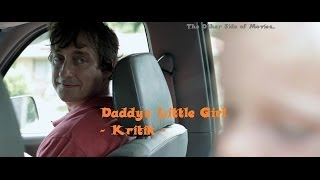 Daddy´s Little Girl - Kritik (Uncut)