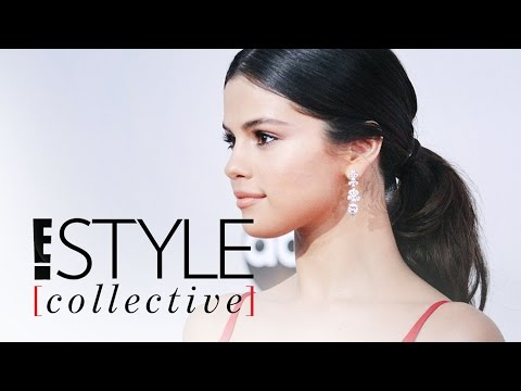 How to Get a Winter Glow | E! Style Collective | E! News