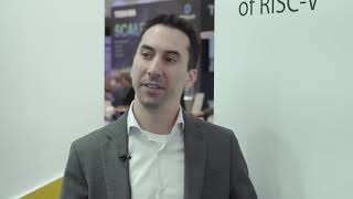 Embedded World 2019: SiFive