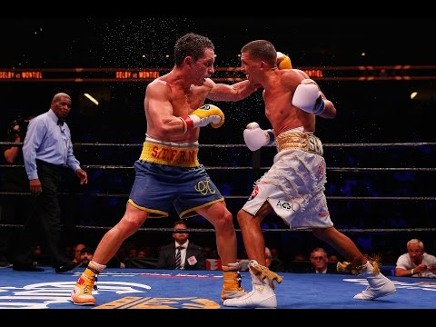highlights: selby vs. montiel - pbc on espn