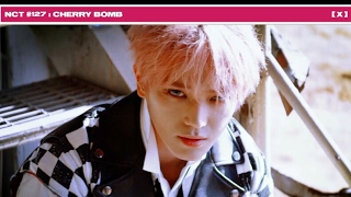 Jun 6, 2017 ... The Compilation of people dumbstruck by UNREAL HANDSOME LEE TAEYONG n(NCT): Visual on Another Level - Duration: 7:57. jouji toru ...