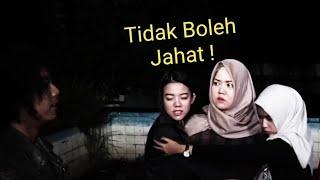 Video Kebaikan Marianne Si Anak Nakal Pemberani MP3, 3GP, MP4, WEBM, AVI, FLV Juli 2019