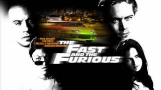 Nonton The Fast and The Furious Opening Song  (2001) Film Subtitle Indonesia Streaming Movie Download