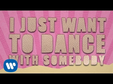 The Way I Are Dance With Somebody Feat Lil Wayne Bebe Rexha