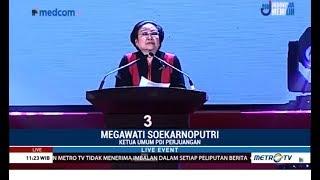 Video Megawati Sedih Saat Ungkap Penderitaan PDIP di Masa Lalu MP3, 3GP, MP4, WEBM, AVI, FLV Maret 2019