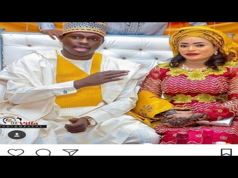 ISHARAR SO LATEST HAUSA FILM