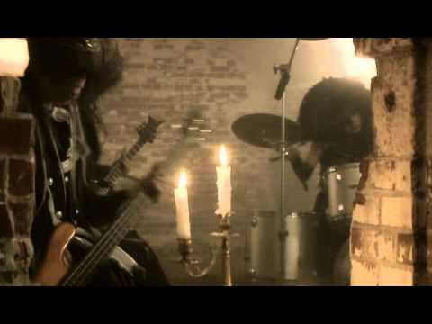 Megaromania - Apocalypse (2010) [HD 720p]