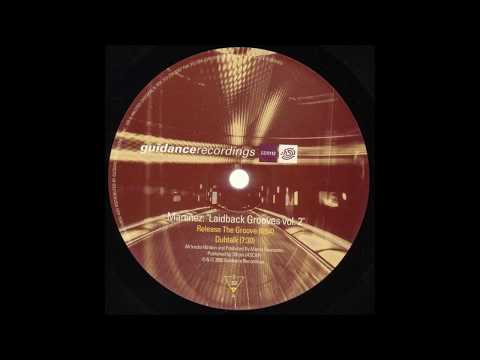 Martinez  -  Dubtalk