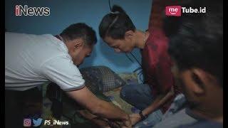 Video Detik-detik Penangkapan Pelaku Pembunuhan Wanita di Septic Tank Part 02 - Police Story 08/06 MP3, 3GP, MP4, WEBM, AVI, FLV Agustus 2018