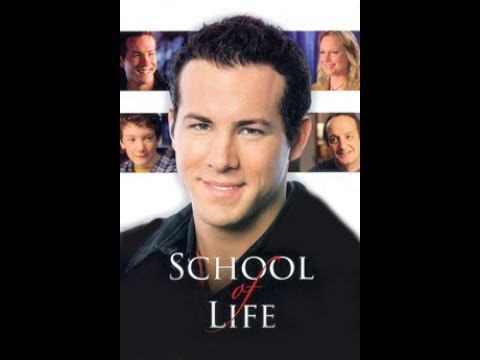 School of Life 2005 (Review)