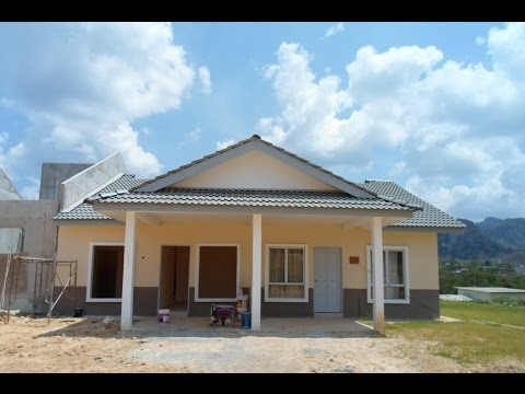 **NEW** RBM Building System (Concrete Pump & Formwork)