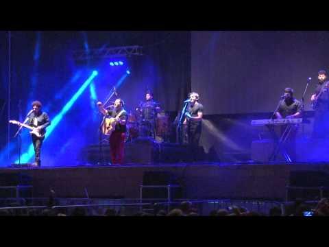 Video LOS HUAYRA. SI TE VAS. 49° FESTIVAL DE MONTEROS download in MP3, 3GP, MP4, WEBM, AVI, FLV January 2017