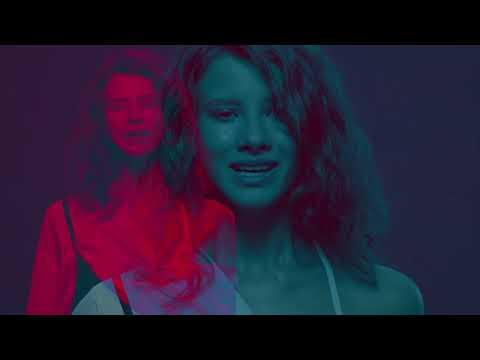 youtube cover KAZKA — ПЛАКАЛА [OFFICIAL VIDEO]