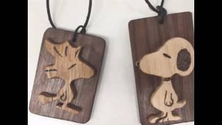 公司上門木藝工作坊 Company Wooden Workshop