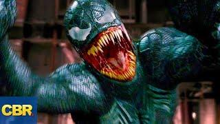 Video 10 Things Venom Can Do That NO Other Superhero Can MP3, 3GP, MP4, WEBM, AVI, FLV Oktober 2018