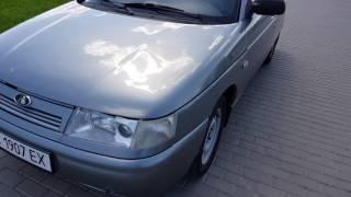 видео авто Богдан 2110 в кредит