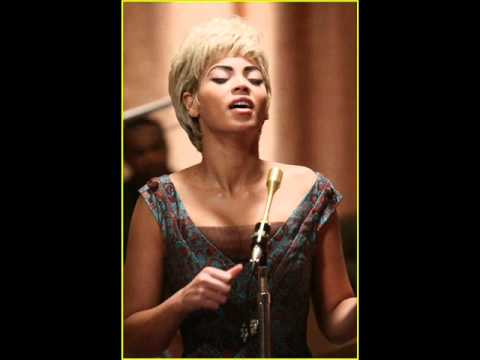 Trust in Me (Song) by Beyonce