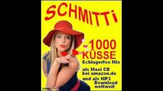 Schlager 2014, Sommer-Hit 2014 Deutscher Discofox Schlagerfox Sommerhit 2014 Sommerhits 2013