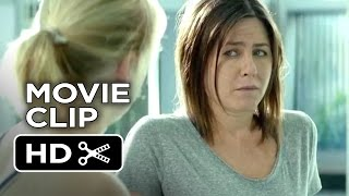 Nonton Cake Movie Clip   Pool  2014    Jennifer Aniston Movie H Film Subtitle Indonesia Streaming Movie Download