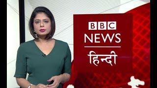 India-Pakistan tension and situation after air strikes: BBC Duniya with Sarika (BBC Hindi)