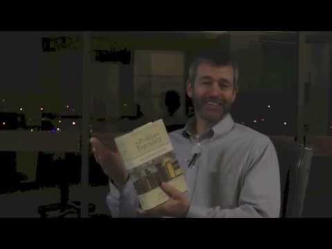 Paul Washer on Puritan Theology